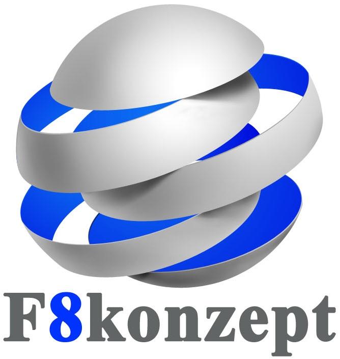 F8konzept UG – Ihr Bildungsträger für Bonn und den Rhein-Sieg-Kreis