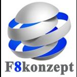 (c) F8konzept.de